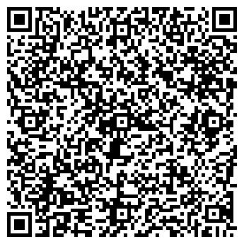 QR-код с контактной информацией организации Частное предприятие New Time