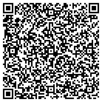 QR-код с контактной информацией организации Частное предприятие ИП «Чишко Василий»