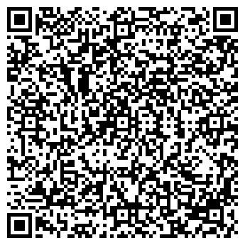 """QR-код с контактной информацией организации Частное предприятие ИП """"АРкомП"""""""