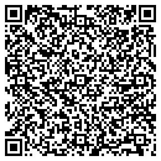 """QR-код с контактной информацией организации Частное предприятие """"Оттиск"""""""