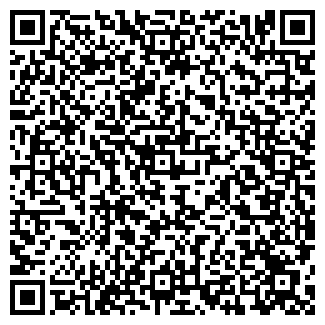 QR-код с контактной информацией организации Magenta Print