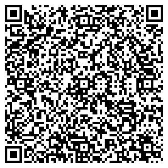 """QR-код с контактной информацией организации Общество с ограниченной ответственностью ТОО """"378"""""""