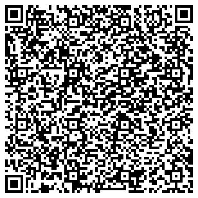 QR-код с контактной информацией организации ООО Transfer-do-Karpat
