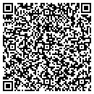 """QR-код с контактной информацией организации ИП """"Аружан"""""""