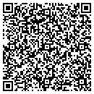 QR-код с контактной информацией организации Частное предприятие M.J.Designer
