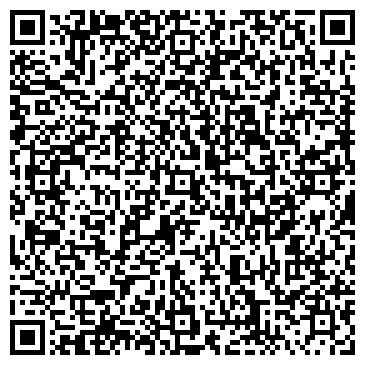 QR-код с контактной информацией организации Фирма «Фототочка»