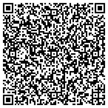 """QR-код с контактной информацией организации ТОО """"Guldenu"""""""