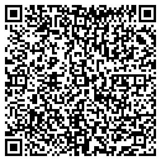 """QR-код с контактной информацией организации Другая ТОО """"KazMelt"""""""