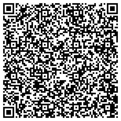 """QR-код с контактной информацией организации Корректорское бюро """"Редактор и корректор"""""""
