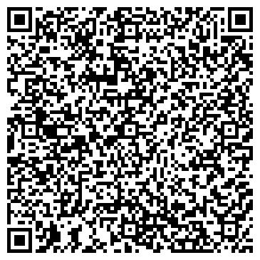 """QR-код с контактной информацией организации интернет-магазин """"Империя творчества"""""""