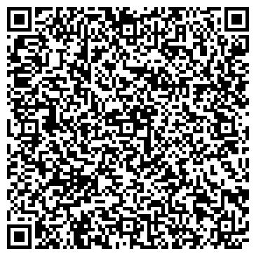 """QR-код с контактной информацией организации Рекламное агентство """"STart"""""""