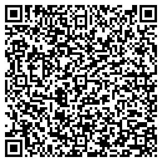 QR-код с контактной информацией организации Частное предприятие КОПИКЛИФ