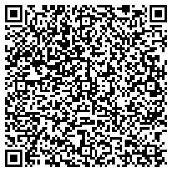 """QR-код с контактной информацией организации ИП """"MY PRINT"""""""