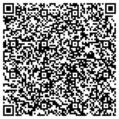 """QR-код с контактной информацией организации Частное предприятие Рекламное агентство """"Контур"""""""