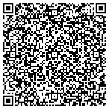 """QR-код с контактной информацией организации Интернет фотосалон """"Profotki.kz"""""""