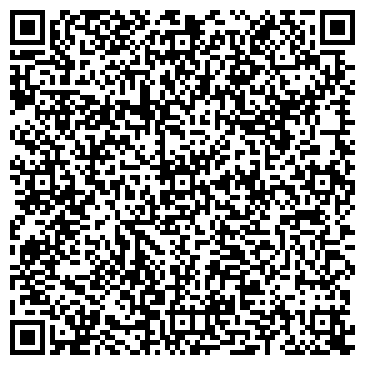 """QR-код с контактной информацией организации ТОО """"Эридан 2007"""""""