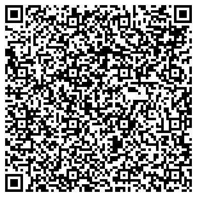"""QR-код с контактной информацией организации ТОО """"Brand City"""" Типография, Реклама"""