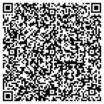 QR-код с контактной информацией организации Другая ИП Замолотов В.В.