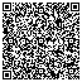 QR-код с контактной информацией организации Частное предприятие MARIBOZU