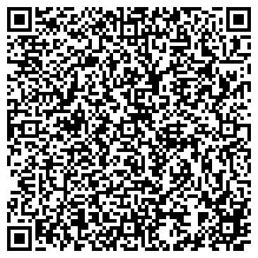 """QR-код с контактной информацией организации багетная мастерская """"Arteast"""""""