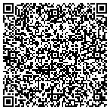 """QR-код с контактной информацией организации Частное предприятие Геральдическое агентство """"ЗНАК"""""""