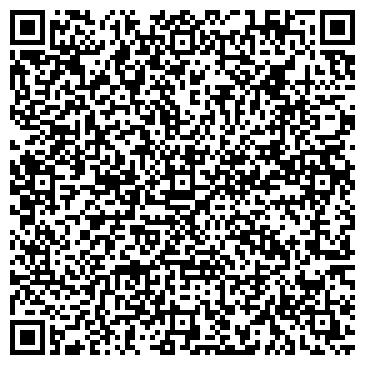 QR-код с контактной информацией организации Портнов ЧП