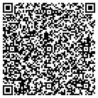 QR-код с контактной информацией организации Частное предприятие ЧП «Бэст Принт»