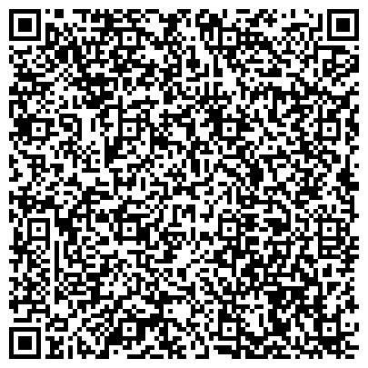 QR-код с контактной информацией организации Частное предприятие SANTEXMIR & ISA RUBINETTERIE audilena@rambler.ru