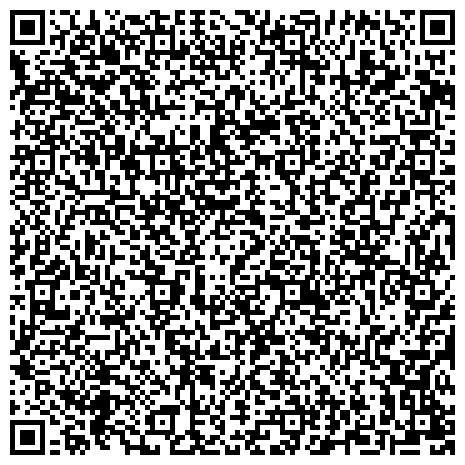 QR-код с контактной информацией организации Частное предприятие ЧП Медведева «PolyOffice» — биндеры, ламинаторы, резаки, уничтожители бумаги.