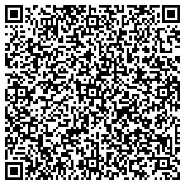 QR-код с контактной информацией организации Канцтовары Киев — ИНТЕРЭКСПОСЕРВИС, Частное предприятие