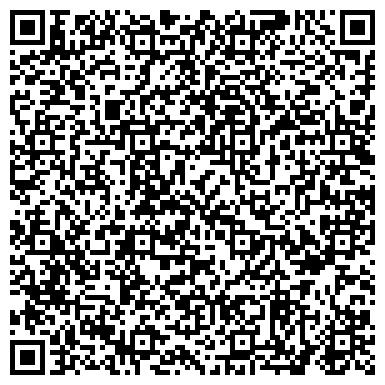 QR-код с контактной информацией организации ГАГАРИНСКИЙ ОТДЕЛ ЗАГС