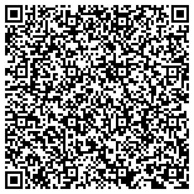 """QR-код с контактной информацией организации Субъект предпринимательской деятельности ОПТОВЫЙ СКЛАД 7КМ """"ООО7КМ"""""""