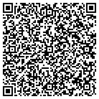 QR-код с контактной информацией организации ТКАНИ ОПТОМ, Другая