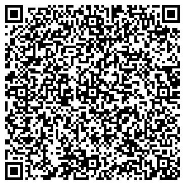 QR-код с контактной информацией организации Частное предприятие ПП «ПРОМ-АЛЬЯНС»