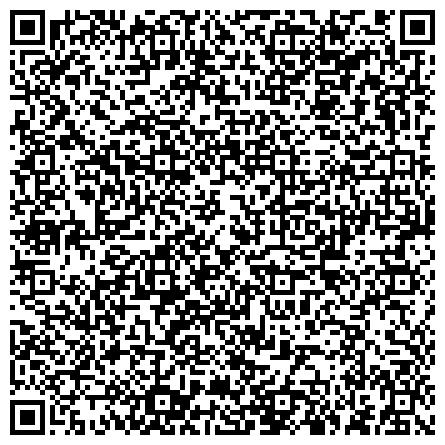 QR-код с контактной информацией организации Общество с ограниченной ответственностью НПП «БАЛТЕХ-УКРАИНА» — лазерная центровка, балансировка, капиллярный и магнитопорошковый контроль
