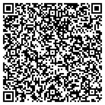 QR-код с контактной информацией организации Bezema