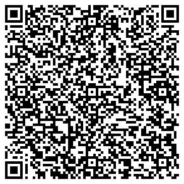 """QR-код с контактной информацией организации Общество с ограниченной ответственностью ИНТЕРНЕТ-МАГАЗИН """"ENERGY SYSTEMS"""""""