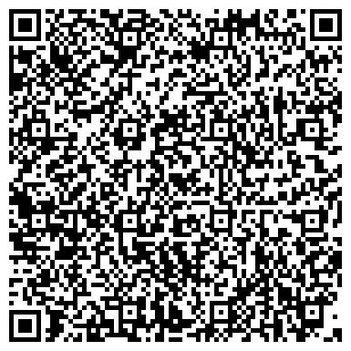 QR-код с контактной информацией организации Интернет-магазин Topscan.com.ua