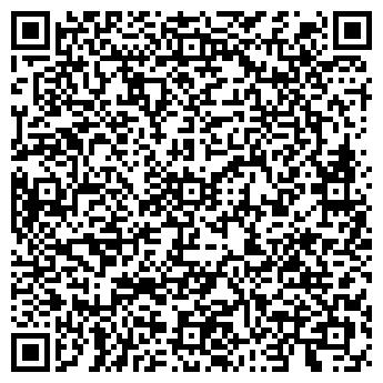 QR-код с контактной информацией организации Общество с ограниченной ответственностью Сканкод Системз
