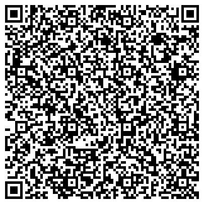 """QR-код с контактной информацией организации Общество с ограниченной ответственностью """"ЛАБСНАБ"""" подразделение ООО """"ТРУБОСНАБ"""" КОМПЛЕКСНОЕ ОБЕСПЕЧЕНИЕ ЛАБОРАТОРИЙ"""