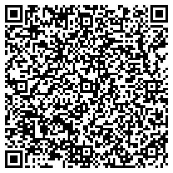 """QR-код с контактной информацией организации ООО """"Агропромпак"""""""