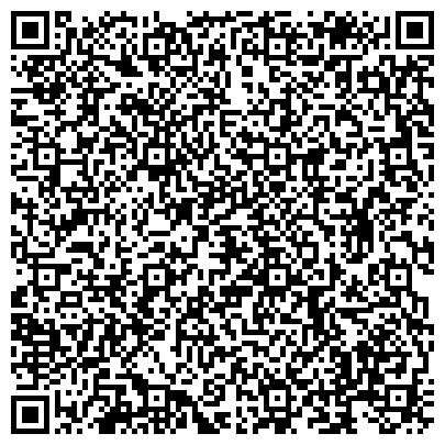 QR-код с контактной информацией организации Частное предприятие Мелещук В.И.