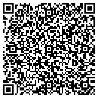 QR-код с контактной информацией организации Надо дома