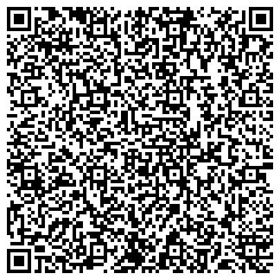 QR-код с контактной информацией организации Общество с ограниченной ответственностью Дорожные знаки, Дорожная разметка, Лежачие полицейские — «Бест Статус Компани»