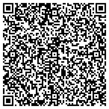 QR-код с контактной информацией организации Частное предприятие Alice Zenkina Photographer