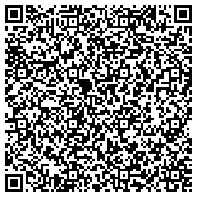 """QR-код с контактной информацией организации Частное предприятие Интернет-магазин """"TABLICHKA"""""""