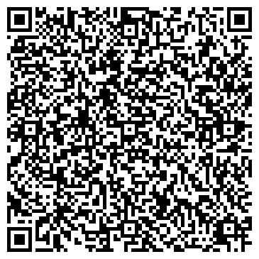 QR-код с контактной информацией организации СпецзащитаСервис