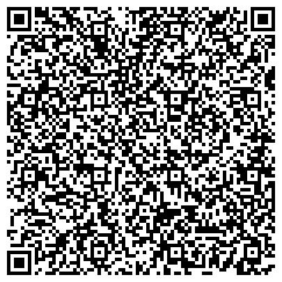 QR-код с контактной информацией организации Субъект предпринимательской деятельности Интернет-магазин AllMagnet — всё для кладоискателя!