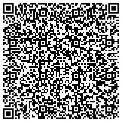 QR-код с контактной информацией организации Интернет-магазин брелков, бижутерии, магнитов на холодильник, летнего товара