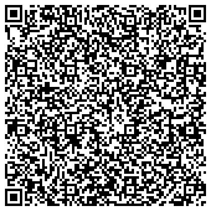 QR-код с контактной информацией организации Сезам — канцелярські товари розхідні матеріали ксероксний папір сувеніри поліграфічні послуги